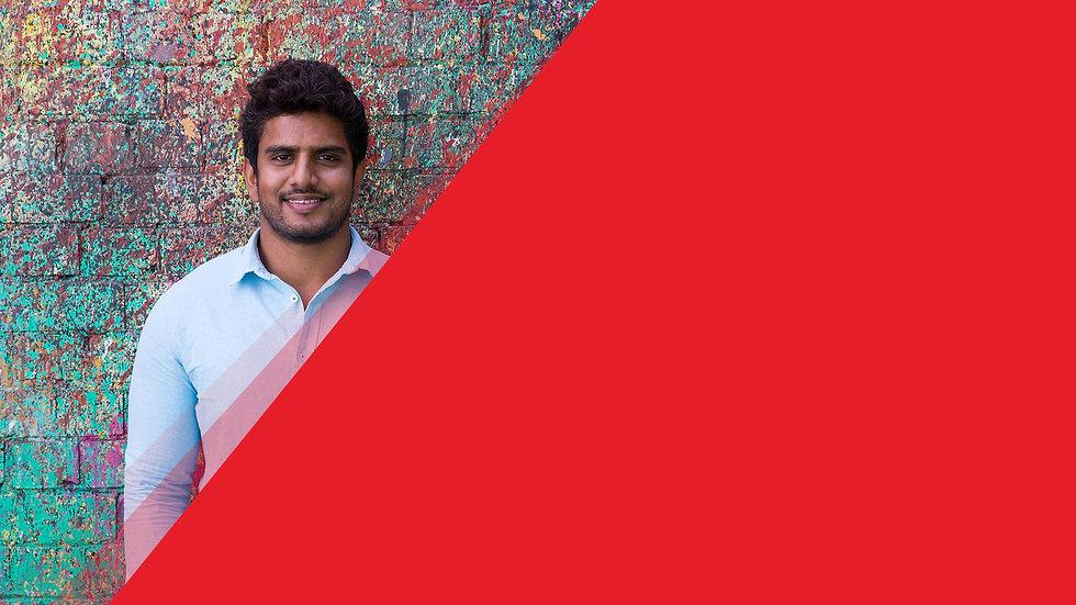 chalitha new bg red.jpg