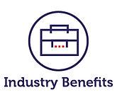 Benefits - Industry.jpg