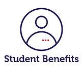 Benefits - Student.jpg