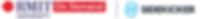 joint logo dark.png