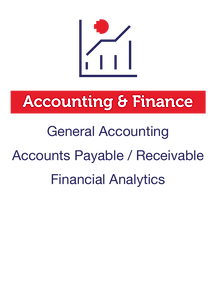 acct fin.png