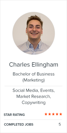 Charles-ellingham.png
