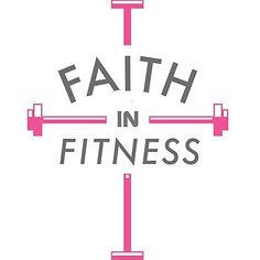 Faith In Fitness.jpg