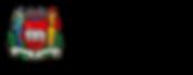 Logo prefeitura de Vassouras.png