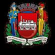 Brasão_prefeitura_de_Vassouras.png