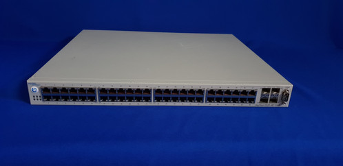 Nortel Networks 5520 48T PWR