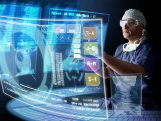 Apenas 20% da Indústria Farmacêutica é Digitalmente Madura