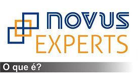 banner experts.jpg