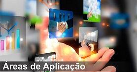 Áreas de aplicação.jpg