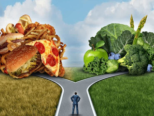 Guia de Boas Práticas Nutricionais para Restaurantes