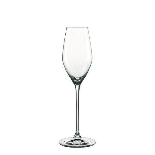 SpiegelauSuperiore Champagne Flute (12 pcs)