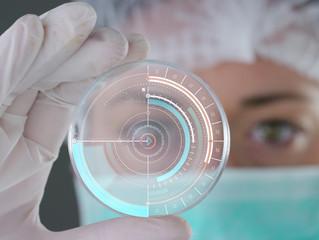 7 Principais Tecnologias para Remodelar o Futuro da Indústria Farmacêutica