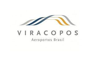 viracopos.jpg