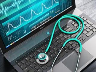 A Importância da Integridade de Dados para a Qualidade dos Medicametos