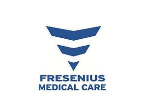 fresenius.jpg