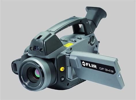 FLIR GF343 rigor automação.jpg