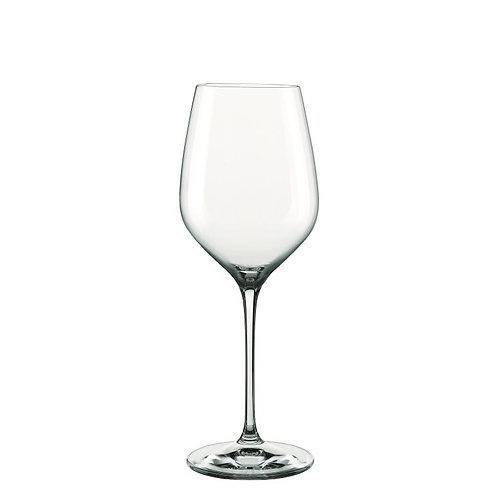 SpiegelauSuperiore Bordeaux (1 pc)