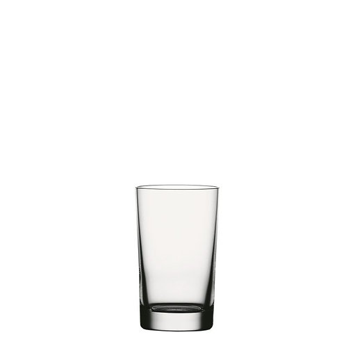 SpiegelauClassic Bar Soft Drink (12 pcs)