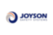Joyson.png
