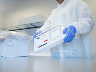 Sindusfarma Lança Guia de Segurança para Cadeia Farmacêutica
