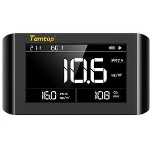 Temtop P1000.jpg
