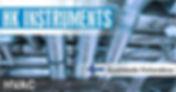 hk rigor validação automação.jpg