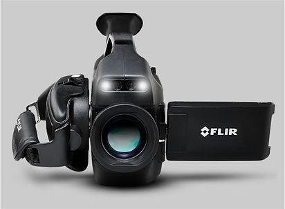 FLIR GFx320 rigor automação.jpg