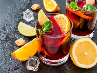 Álcool e Remédios: Será que na Hora da Folia, as Pessoas Lembram que a Combinação é Perigosa?