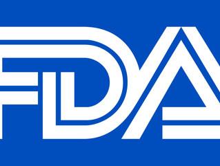 FDA Aprova Primeiro Tratamento para  Forma Avançada do Segundo Câncer de Pele Mais Comum
