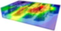 imagem termica.jpg