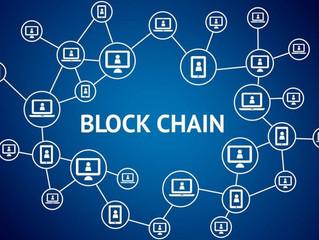 SAP Lançará Solução em Blockchain para Indústria Farmacêutica
