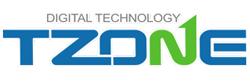 logo_Tzone.png