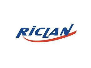 riclan.jpg