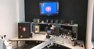 calibração flir rigor automação.jpg