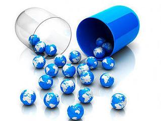 Por que o processo logístico de medicamentos custa mais caro no Brasil?