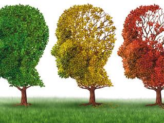 O avanço do Alzheimer: Metais cerebrais que podem impulsionar a progressão da doença são revelados