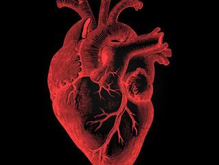 Pesquisadores descobrem ligação entre alérgenos em carne vermelha e doença cardíaca