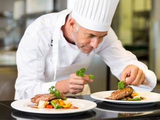 Portal Food - Rigor. As melhores soluções para HACCP