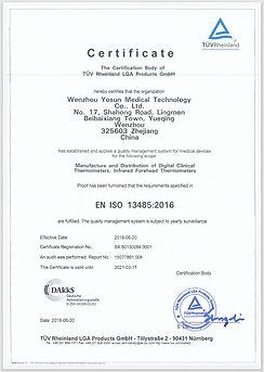Certificado EN ISO 134852016.jpg