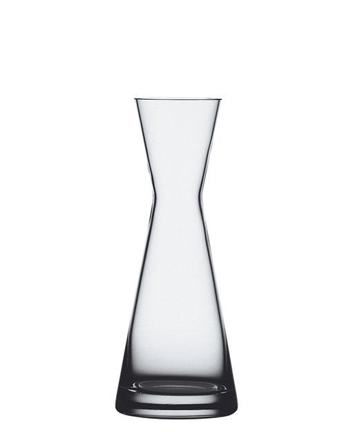 Spiegelau Tavola Decanter 0.25L (1 pc)