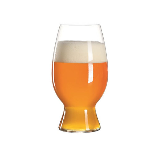 Spiegelau Beer Glass - American Wheat Beer (1 pc)