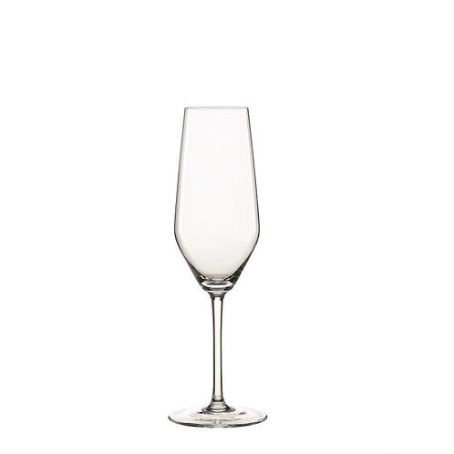 SpiegelauStyle Champagne Flute (6 pcs)