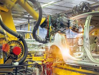 Instrumentação para Indústria