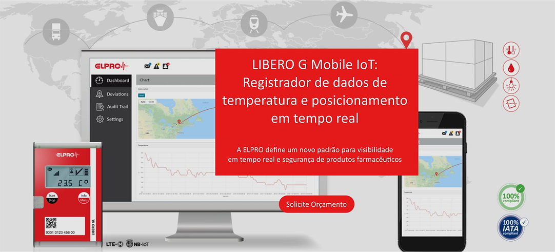 LIBERO G IATA.jpg