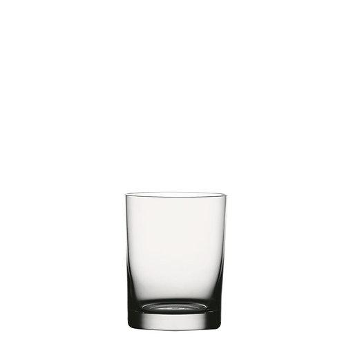 SpiegelauClassic Bar Tumbler XL (12 pcs)