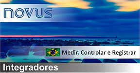 mini banner novus.jpg