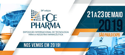 FCE-3 (2).jpg