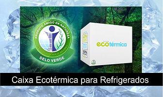Caixa_Ecotérmica.jpg