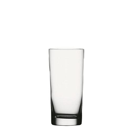 SpiegelauClassic Bar Long Drink XL (12 pcs)