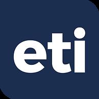 ETI logo_HR.png